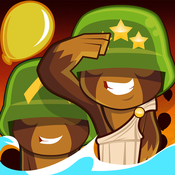 Bloons TD 5 (3.14)