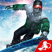Snowboard Party 2 (1.0.1.1)