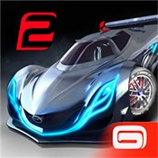 GT Racing 2: The Real Car Experience (1.2.2.5)