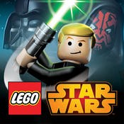 LEGO Star Wars: The Complete Saga (1.4)
