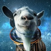 Goat Simulator Waste of Space (1.1.2)