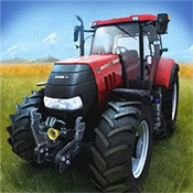 Farming Simulator 14 (1.3.0.0)