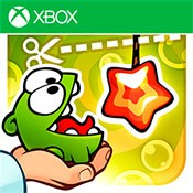 Cut The Rope Exp. (1.2.0.0)