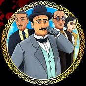 Agatha Christie - The ABC Murders (FULL) (1.0)