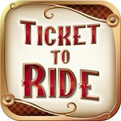 Ticket to Ride (2.5.0)