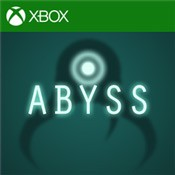 Abyss (1.0.1.0)