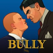 Bully: Anniversary Edition (1.04)
