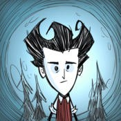 Don't Starve: Pocket Edition (1.18 + Mod)