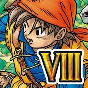 DRAGON QUEST VIII (1.1.3)