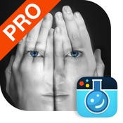 Photo Lab PRO HD (3.0.26)