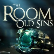 The Room: Old Sins (0.0.2)