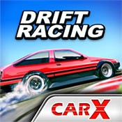 CarX Drift Racing (1.0.0.16)