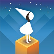 Monument Valley (2.3.0.0)
