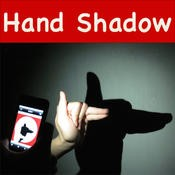 Hand Shadow Guide (2.1)