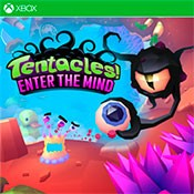 Tentacles:Enter the Mind (14.11.4.15)