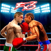Fists For Fighting (Fx3) (1.0.0.0)