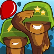 Bloons TD 5 (2016.519.858.0)