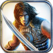 Prince of Persia The Shadow and the Flame (2.0.1)