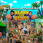 Bud Spencer & Terence Hill - Slaps And Beans (1.04)