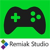 WP8 геймпад V2 | WP8 Gamepad V2 (2.39.0.0)