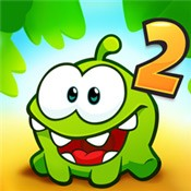 Cut the Rope 2 (1.0.0.42)